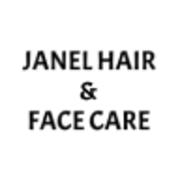 janelhairnfacecare10477's Profile Photo