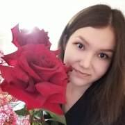id180577233's Profile Photo