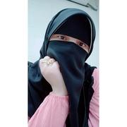 ayaahmedshalaan's Profile Photo