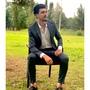 bejanhataie's Profile Photo