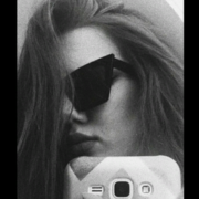 deryasimge7's Profile Photo