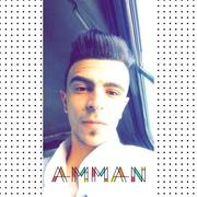 hassan19961's Profile Photo