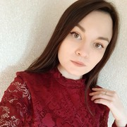 alina_valerievna19's Profile Photo