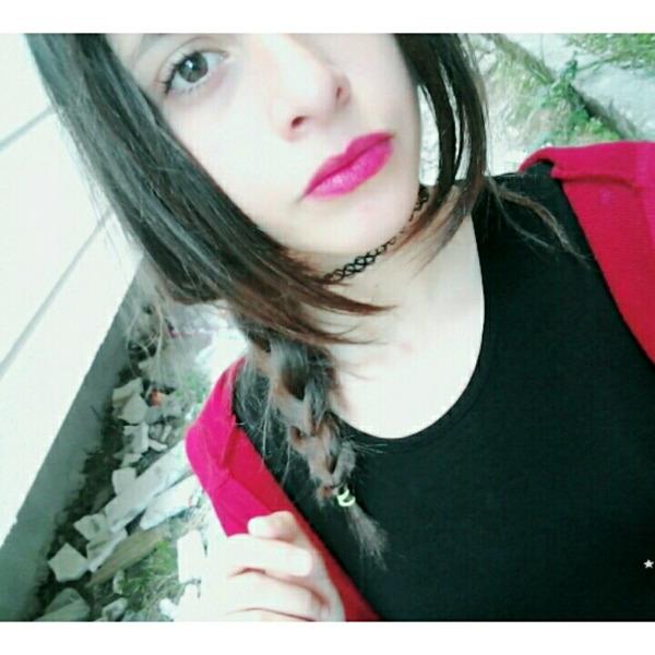 gizemdemirel44's Profile Photo