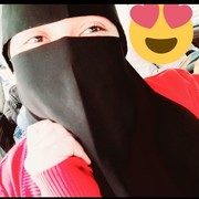 Shahenda205's Profile Photo