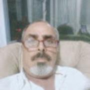 saitcicekgm's Profile Photo
