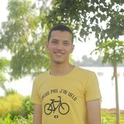Makram_Ali's Profile Photo