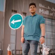 ahmedelsheek's Profile Photo