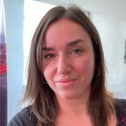 Melanie_Masson's Profile Photo