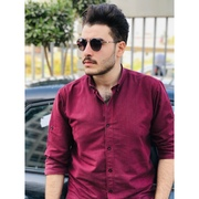 MohamedHDerhab's Profile Photo