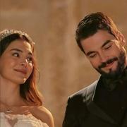 RawanHmouz's Profile Photo
