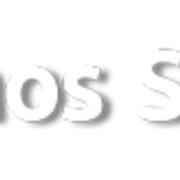 omninossolutions4570819's Profile Photo