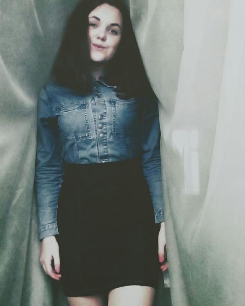 lizeyad's Profile Photo