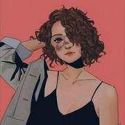 Timidolady97's Profile Photo