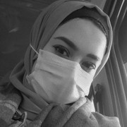 noor14594's Profile Photo