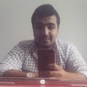 AhmedZaghlol001's Profile Photo