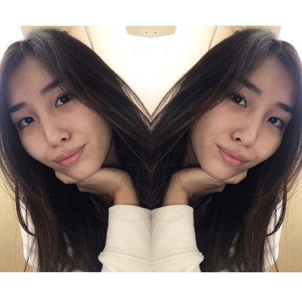 Asemai's Profile Photo