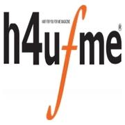 h4ufmesg4964's Profile Photo