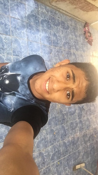 hussain_alkrani's Profile Photo