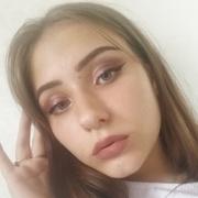 shekersheker's Profile Photo