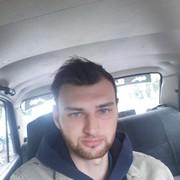 babogolik's Profile Photo
