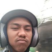 Mocachinno's Profile Photo