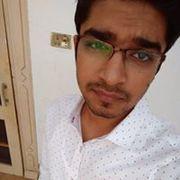 atamunim98's Profile Photo