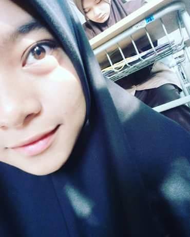 putrinurherlina's Profile Photo