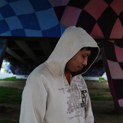 DJCheChyTruxPeru's Profile Photo