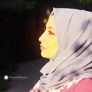 saedaalhusban's Profile Photo