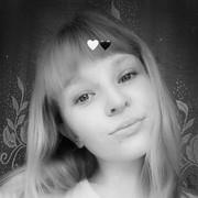 Anastasiatatarnikova12's Profile Photo