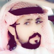 asf_ya_2lby_gr7tk's Profile Photo