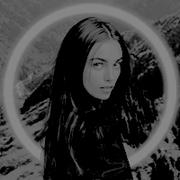 VILLTXR__HJARTA's Profile Photo