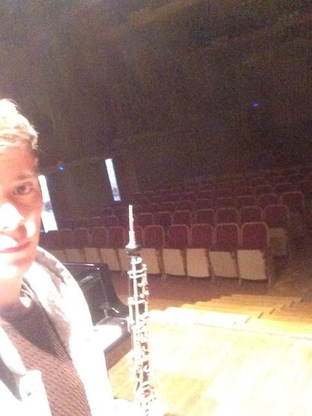 AlexKrichevsky's Profile Photo