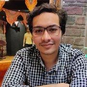 AhmedHatem96's Profile Photo