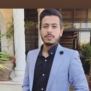 hamza_yaser_98's Profile Photo