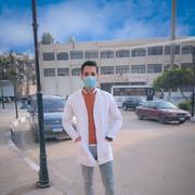 Abdelstar2668's Profile Photo