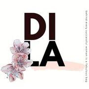 dilabags5's Profile Photo