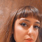 lulu_diamante's Profile Photo