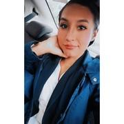 AndiieeMiikoLoiwoops's Profile Photo