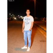 Abdelmanam100's Profile Photo