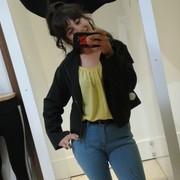 dilanbaglars's Profile Photo