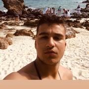 canerkazan's Profile Photo