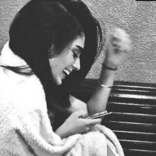 Aye_alshehri_'s Profile Photo