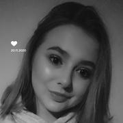 WiktoriaWikaa69's Profile Photo