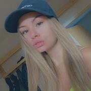 beachtenswert's Profile Photo