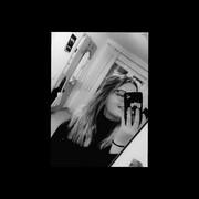 fr_x_nxi's Profile Photo