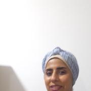 ayatbajillan3171's Profile Photo