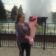 stupitskaya1998's Profile Photo