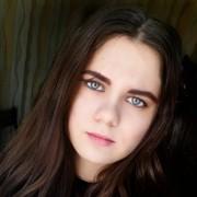 NATALYA0666's Profile Photo